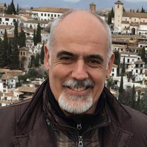 Antonio Bernardo Sánchez, Prof. Titular de la Universidad de León